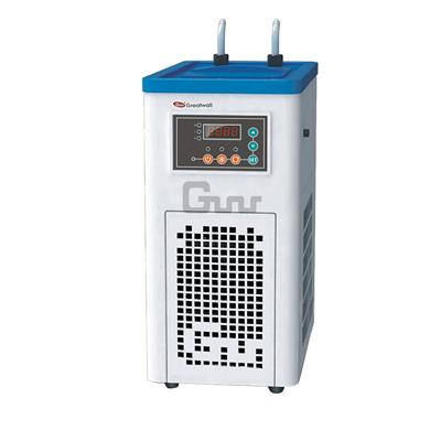长城科工贸DL-400循环冷却器