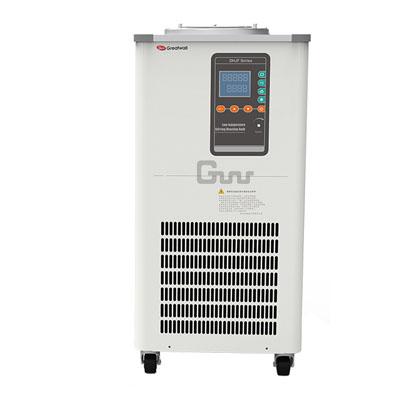 长城科工贸DHJF-3030低温搅拌反应浴
