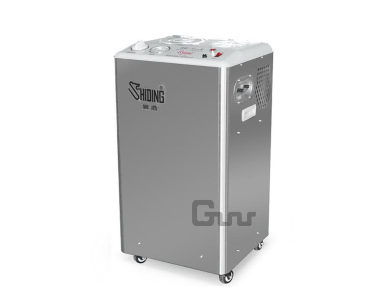 长城科工贸SHB-B95A型循环水式多用真空泵