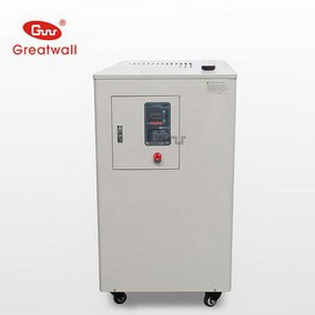 长城科工贸LT-50-80超低温循环冷却器