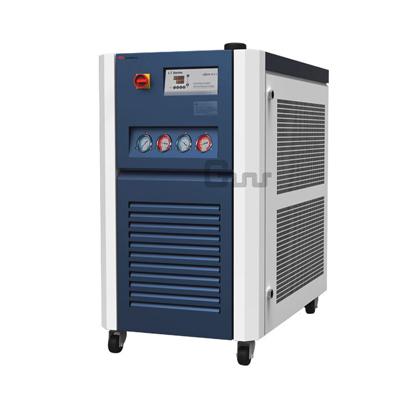 长城科工贸DL10-6000循环冷却器