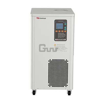 长城科工贸DLSB-3500冷却水循环泵