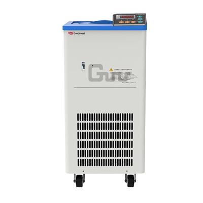 长城科工贸DLSB-10/20低温冷却液循环泵