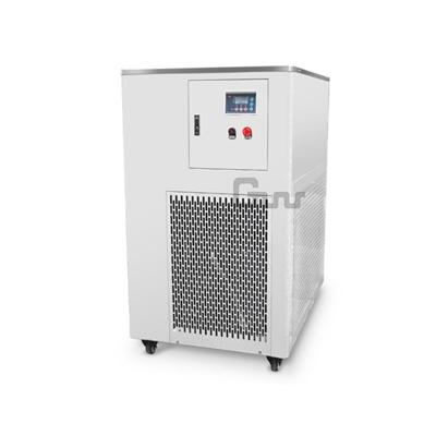长城科工贸DLSB-100/80低温冷却液循环泵