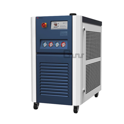 长城科工贸DL10-6000G循环冷却器