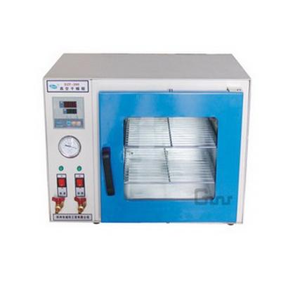 长城科工贸DZF-250小型数显真空干燥箱