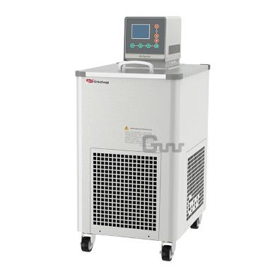 长城科工贸HX-1005恒温循环器