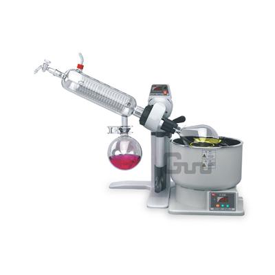 长城科工贸R-1001LN旋转蒸发仪