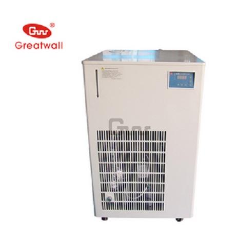 长城科工贸DLSB-2500冷却水循环泵