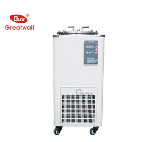 长城科工贸CT-5000L冷阱