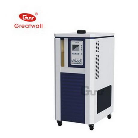长城科工贸SY-50-250高温循环器