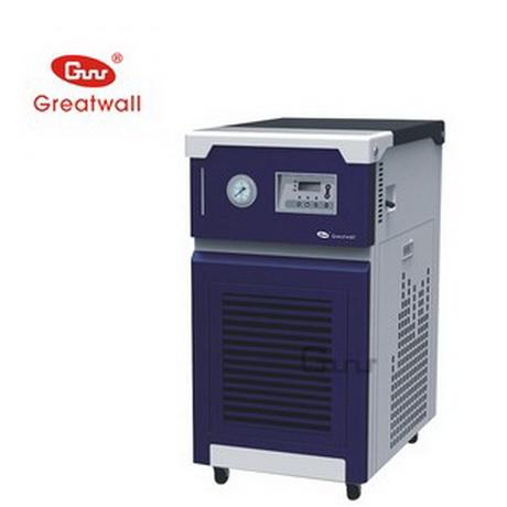 长城科工贸DL10-2000循环冷却器