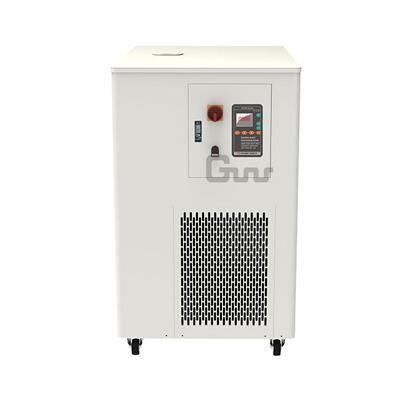 长城科工贸DLSB-1000/80低温冷却液循环泵