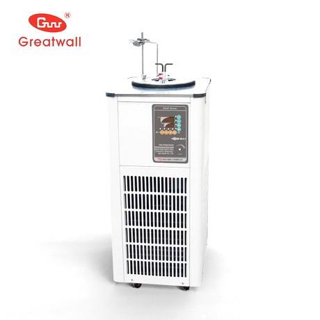 长城科工贸DHJF-3050低温恒温反应浴